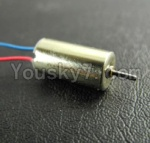 Subotech S700 Parts-34 Tail motor