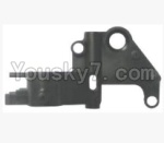 Subotech S700 Parts-49 Main body frame