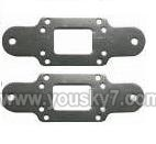 S908-parts-30 Metal blade clip(2pcs)