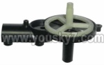 S908-parts-32 Tail cover seat with tail gear