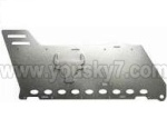 S908-parts-57 Right aluminum frame